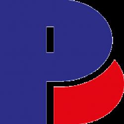 PBAS Projekt-Bau GmbH